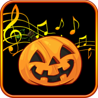 Halloween Songs Ringtones
