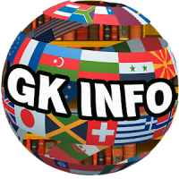World Knowledge Geral 1