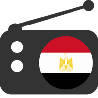 Radio Egypte, Radio égyptienne