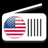 Live USA RADIO