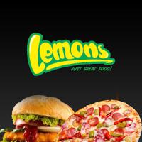 Lemons Skipton