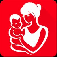 Baby Care & Tracker Pro
