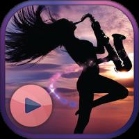 Real Saxophone Ringtones