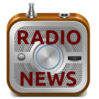 1 Radio News - 영어 뉴스 라디오