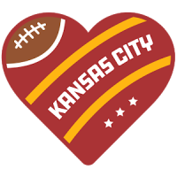 Kansas City Football Rewards