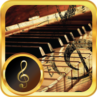 Música De Piano Ringtones