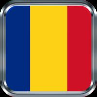 Radiouri din Romania