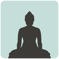 Buddha Wisdom