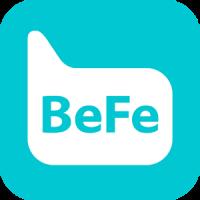 베페 - 임신, 출산, 육아, 전시회 정보
