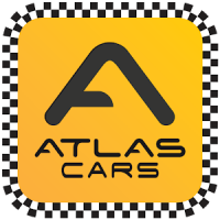 Atlas Cars London MiniCab