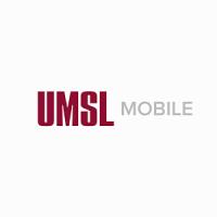 UMSL Mobile 3.0