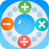 Math Loops: The Times Tables for Kids