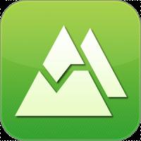 ALT Sport Tracker Altímetro
