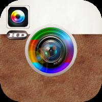 Unique HD Camera - Multifunctional