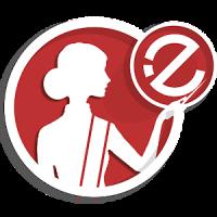 eZeeClass