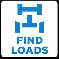 Truckloads & Freight