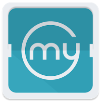 MyTime Scheduler for Merchants