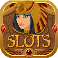 Egyptian slotsfree with bonus
