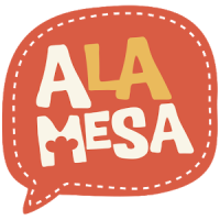 AlaMesa: eat and drink in Cuba