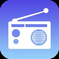 라디오 FM