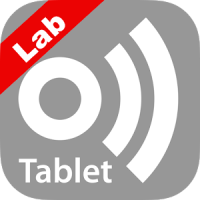 Communi5 MobileControl LAB Tablet