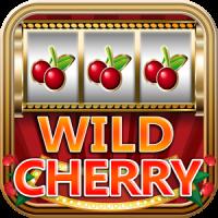 Wild Cherry Slots Free