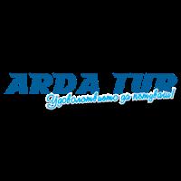 ArdaTur