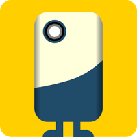 SwipeStudio: Geofilter & Lens Maker for Snapchat