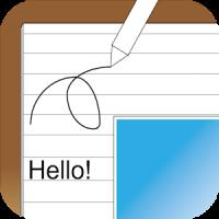 Pocket Note Pro