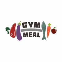 GymMeal