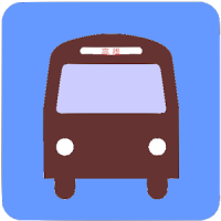 KaoHsiung Bus Timetable