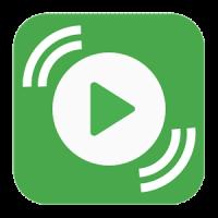 xTorrent Pro