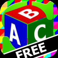 ABC Super Solitaire Free
