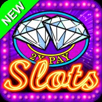 Slots™ Diamond