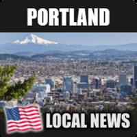 Portland Local News