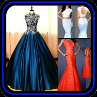 Girl Long Dress Ideas Design Tips Gallery DIY Home