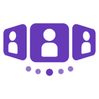 OpenTouch Conversation