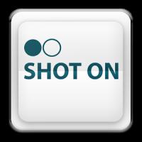 Shot on Watermark on Photo - Like Shot On one plus