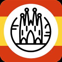 ✈ Spain Travel Guide Offline