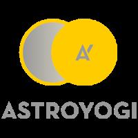 Astroyogi Astrologer: Online Astrology