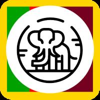 ✈ Sri Lanka Travel Guide Offline