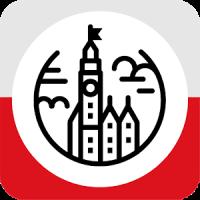 ✈ Poland Travel Guide Offline