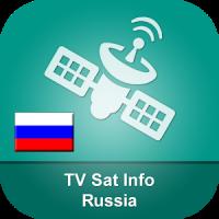 TV Sat Info Russia