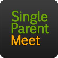 Single Parent Meet #1 Dating