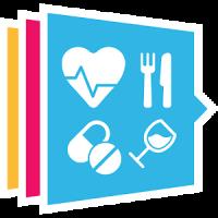 Diario de alimentos y síntomas