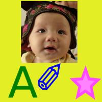 AndCamera/Photo Editor/Vector Graphics Editor