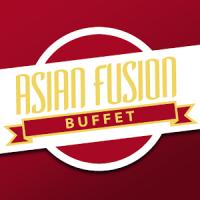 Asian Fusion Buffet