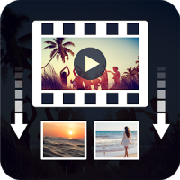 Extract Images from Video. Video to Photo Convert.