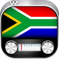 Radio South Africa FM