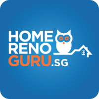 HomeRenoGuru Renovation Portal